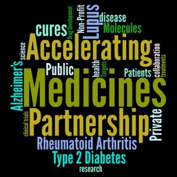 Accelerate Therapies for Arthritis, Lupus Releases First Datasets